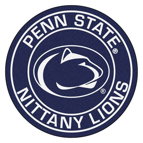 Psu Search Penn State Emblem Images