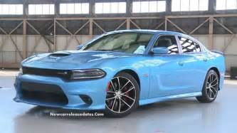 car pic new 2018 new car release dates reviews photos price 2018