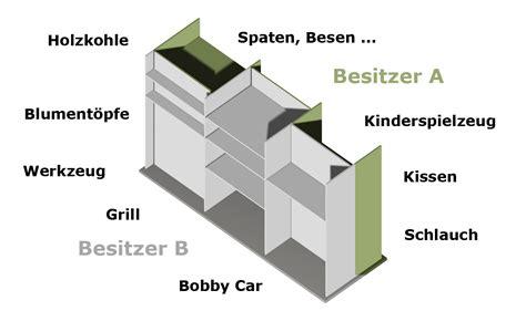 garten q sichtschutz terrassensichtschutz sichtschutzwand aus verschiedenen