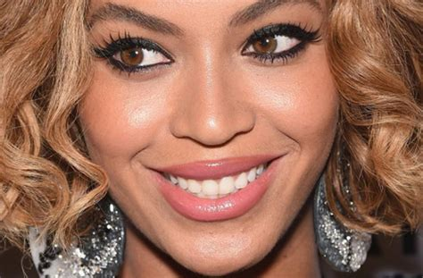 beyonce s is brown real eye color 24k ask