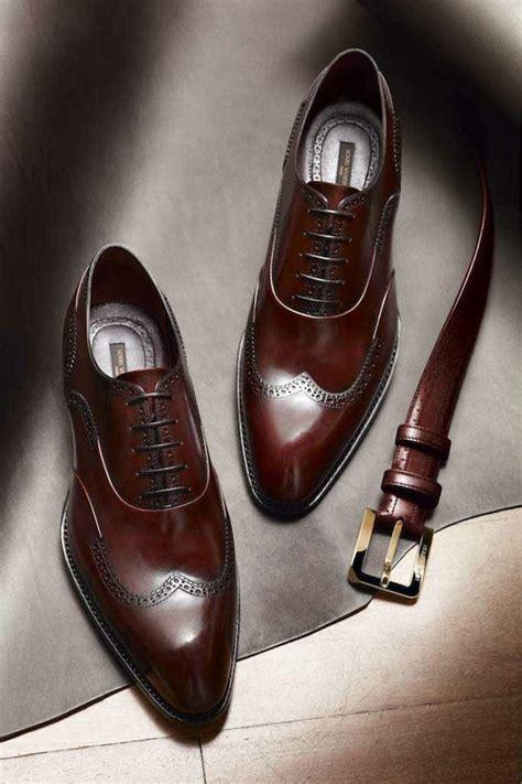 Sandal Lv Import 8 best 20 louis vuitton shoes ideas on