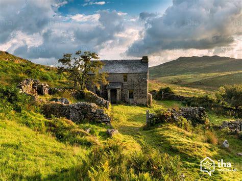 cottages in moors bodmin moor lettings bodmin moor rentals iha by