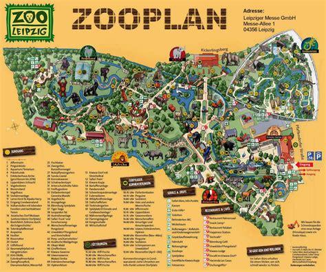Zoologischer Garten Karlsruhe Eintritt by Zoo Leipzig Eintrittspreise 214 Ffnungszeiten