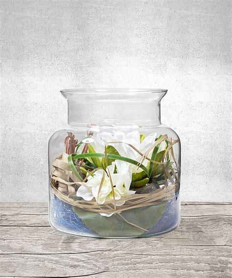 Deko Vasen Mit Blumen by Deko Vase Seerose Wei 223 15cm Jetzt Bestellen Bei