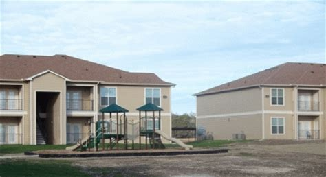 apartments in comfort tx guadalupe crossing comfort tx apartment finder