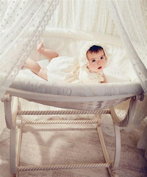 petit lit bebe berceau maison design wiblia