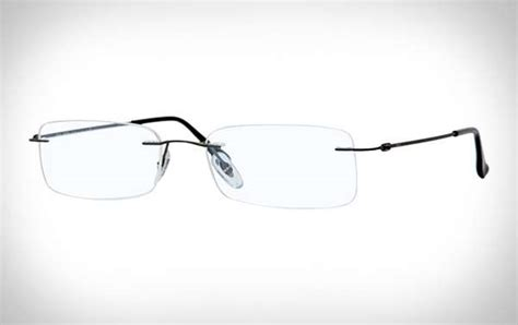 lenses that change with light how to change lenses in ray bans www tapdance org
