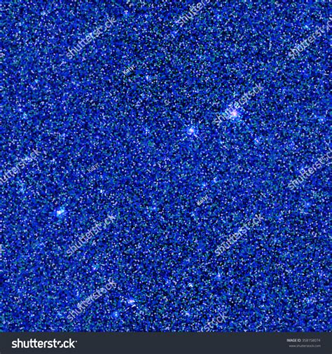 Vector Illustration Sparkle Seamless Pattern Design Stock Vector 358158074 Shutterstock Sparkle Website Templates