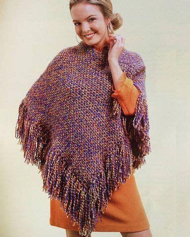 Tulip Etimo Wool Pink tulip pink etimo crochet hook set wool pink