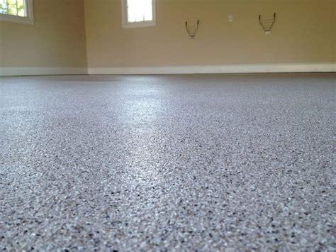 decorative concrete floors diy crafts