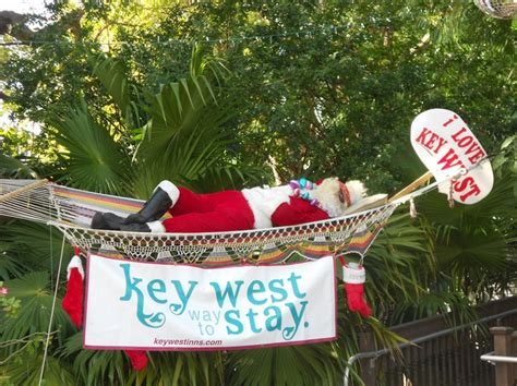 christmas in key west john parce real estate key west