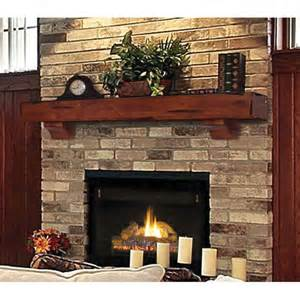 25 best ideas about traditional fireplace on pinterest rustic fireplace mantel houzz