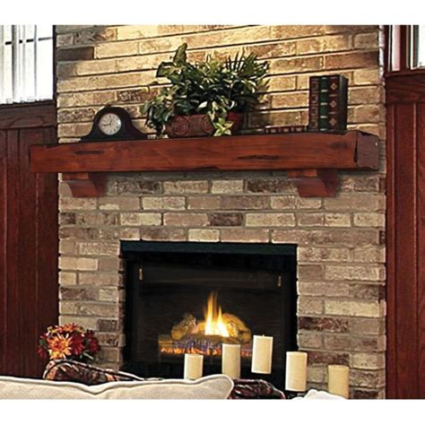 25 best ideas about traditional fireplace on