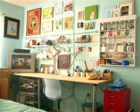 studio organization ideas ten effective diy wall art ideas decozilla