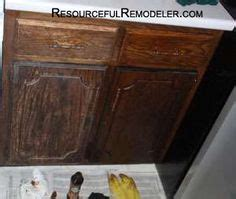 how to clean wood cabinets and make them shine how to make a laminate countertop shine like granite a