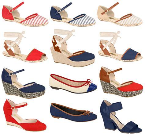 sapatos beira rio moda 2016 ver 227 o 2016 moleca toda beleza do rio de janeiro sapatos
