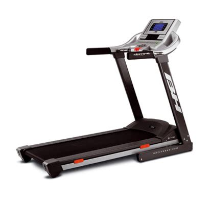 tappeto x correre tapis roulant f1 bh fitness intellicasa it