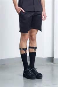garters for mens garters mens sock garters mens black garter mens sock