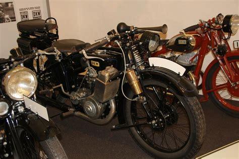Motorrad Ausstellung Chemnitz by Tuc Adventskalender 2011 5 Das Motorradmuseum Im