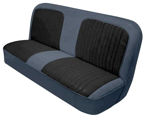 Truck Upholstery Kits by Gm Truck Parts Interior Soft Goods Seat Upholstery
