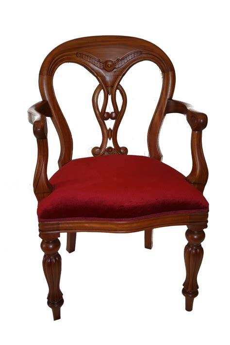stuhl antik samt stuhl rot antik thron barock barockstuhl sitz