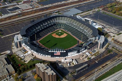 Us Cellular Lookup Us Cellular Field Chicago White Sox Vacation