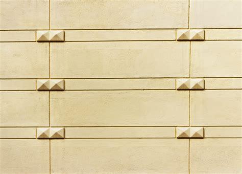Beton Wasserdicht Versiegeln 60 by Beton Wasserdicht Versiegeln Emejing Beton Wasserdicht