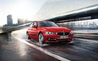 bmw 3 series touring 2017 hd wallpapers