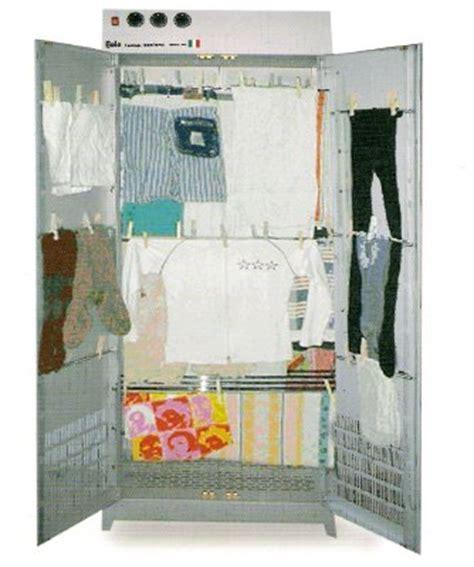 armadio asciugabiancheria armadio asciugabiancheria opinioni casamia idea di immagine