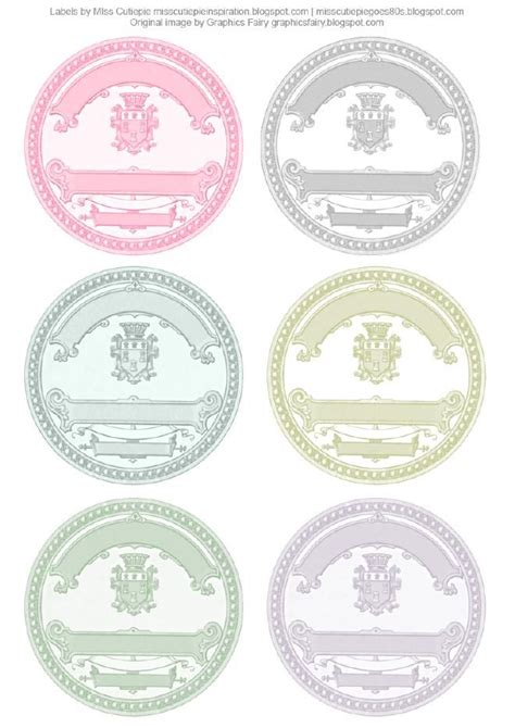 printable mason jar labels wedding 17 best images about mason jar printables on pinterest