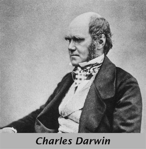 charles darwin victorian mythmaker 1444794884 victorian christianity s flight from faith 1 evangelical times