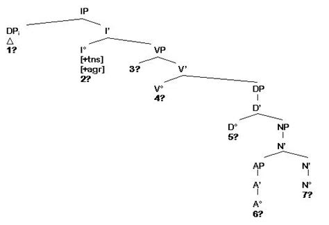 syntactic tree diagram generator syntactic tree diagram generator 28 images syntax
