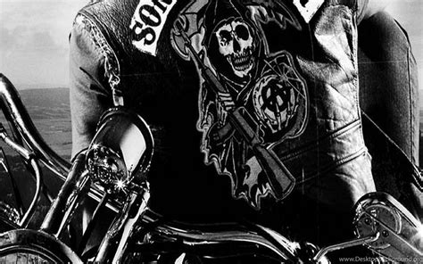 sons  anarchy wallpapers  iphone wallpapers zone desktop background
