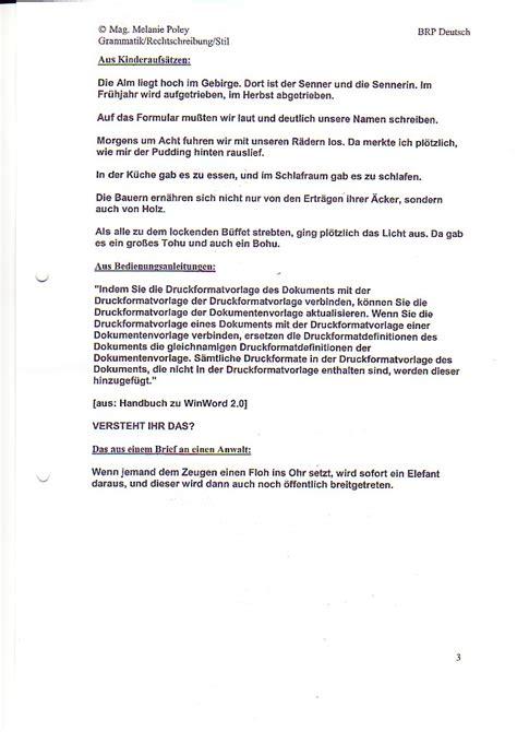 innerer monolog beispiel texte downloads textverst 228 ndnis themen