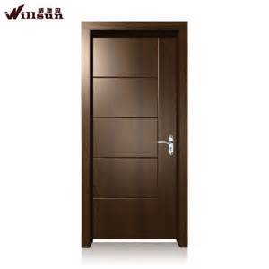 Door Design In Wood by Box Door Design Google Search Door Pinterest