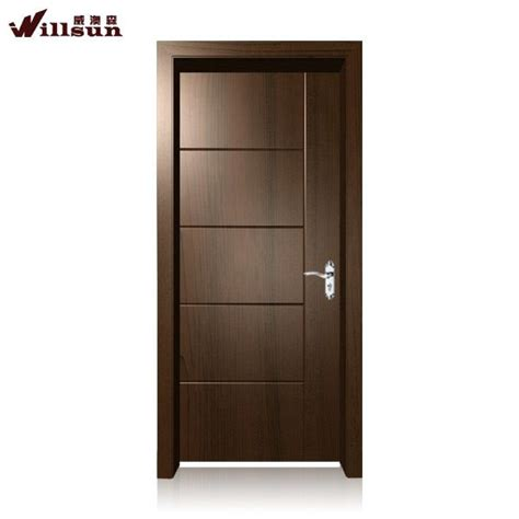wooden door designs pictures box door design google search door pinterest