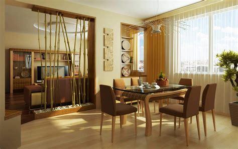inspiring dining room interior design ideas