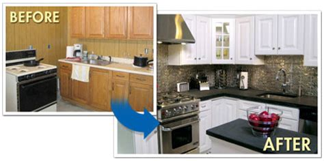 remodeling software kitchen design software hgtv software