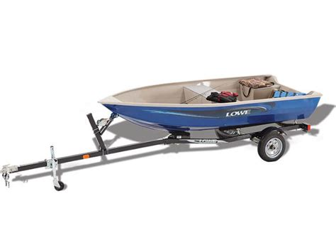 lowe boats spokane wa boatsville 2014 lowe v1469 hd spokane valley wa