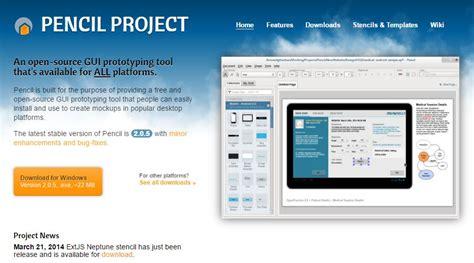 membuat aplikasi android online free serunya belajar membuat prototype untuk aplikasi android