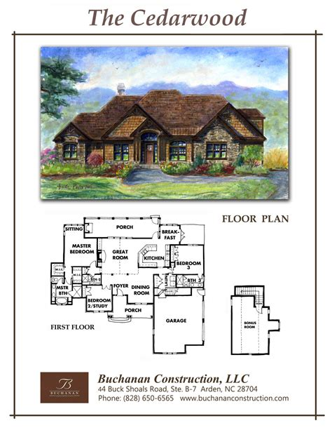 houseplans llc 100 houseplans llc 100 houseplans llc craftsman