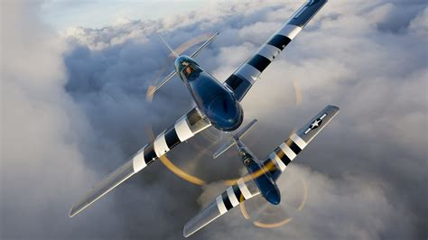 hd wallpapers planes desktop hd ww2 plane wallpapers 74 images