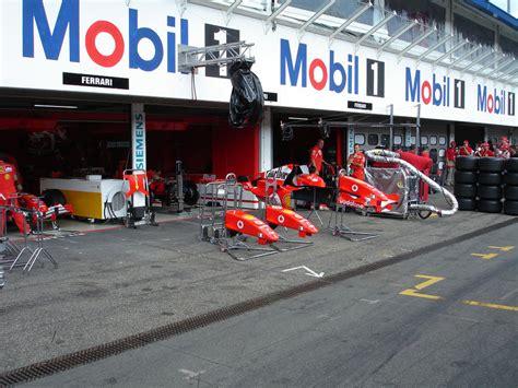 Ferrari 7 Aktienkurs by Ferrari Kaufen Topreleasecars Page