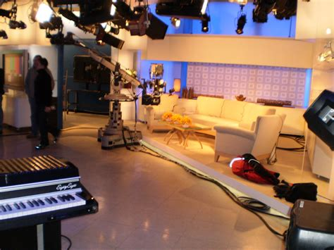 today show set behind the scenes of set design design loft the