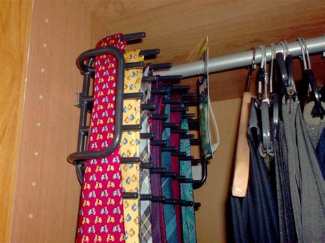 Best Tie Rack by Tie Hanger Bed Bath And Beyond Advice For Your Home