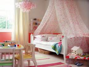 Little Girls Bedroom Ideas by Princess Bedroom Ideas On Pinterest Princess Room