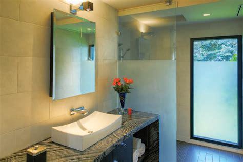 online bathroom sales bathroom ventilation fans panasonic whisperwarm 110 cfm