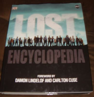 when the meaning is lost the journey through the grief the void and the choice to live fully once again after a loss books my journey through the lost encyclopedia