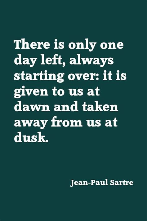 jean paul sartre quotes 1000 existentialism quotes on s