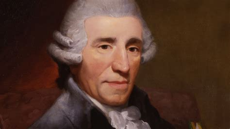 mozart biography compositions joseph haydn quotes quotesgram